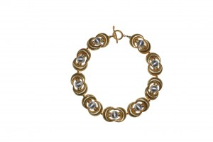 brynnhudsonjewelryrosebudnecklace1