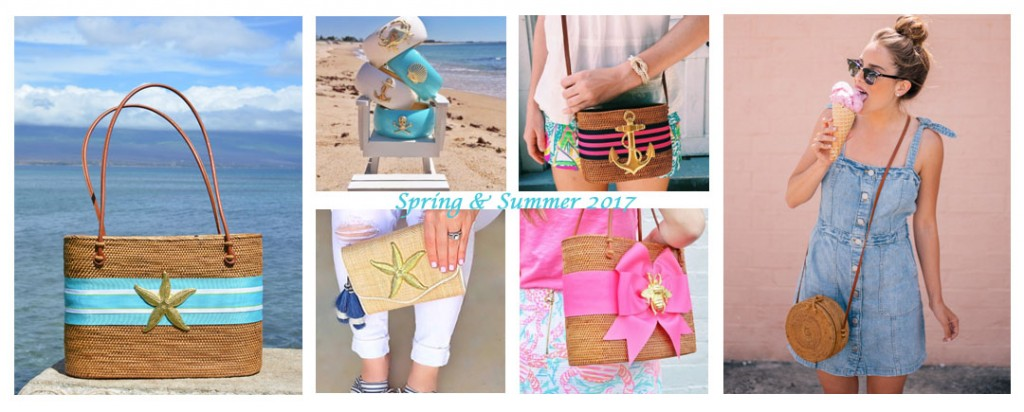 busombuddyspringandsummercollection