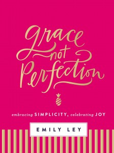 Emily Ley Book