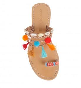 kopi-sandals