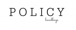 policylogo