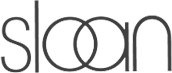 sloan-boutique-logo