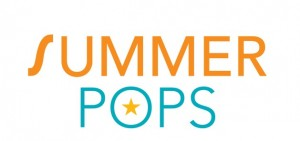 Summer Pops