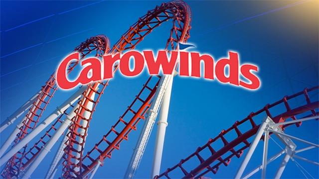 40029052-carowinds-generic-jpg