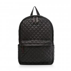 MZ Backpack 2