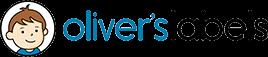 olivers-labels-logo-1200px