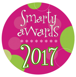 CSP-204.SmartyAwards2017