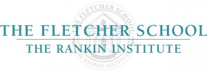 Fletcher Logo & Seal