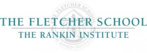 Fletcher Logo & Seal