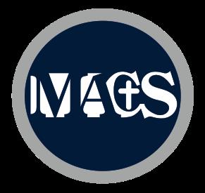 MACS circle3