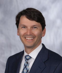 CEENTA Ototlaryngologist Darrell Klotz, MD
