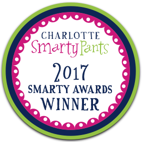 CSP-SmartyAward2017