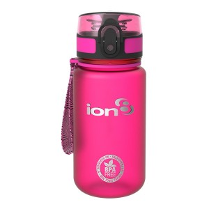 IonWaterBottle