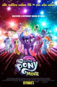 My_Little_Pony_The_Movie_Poster_2