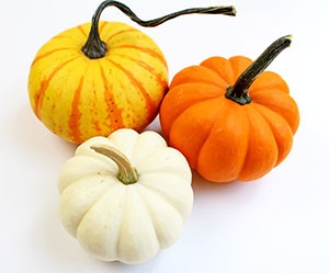 Pumpkins.CSP