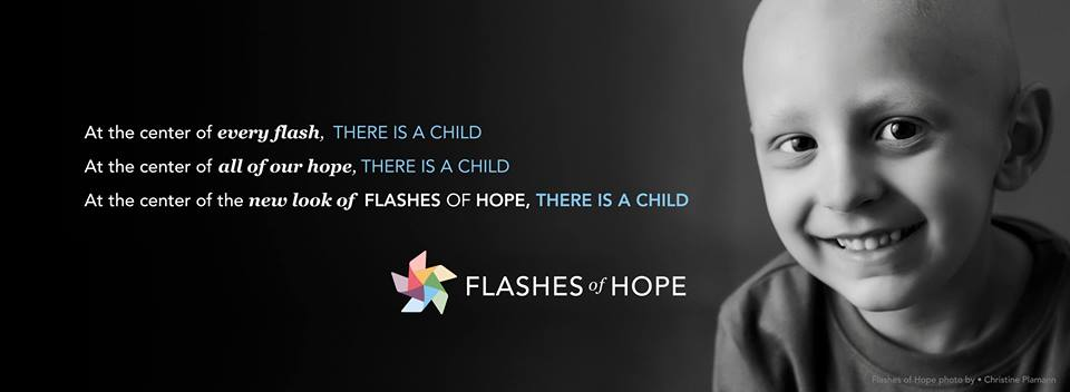 flashes of hopebanner