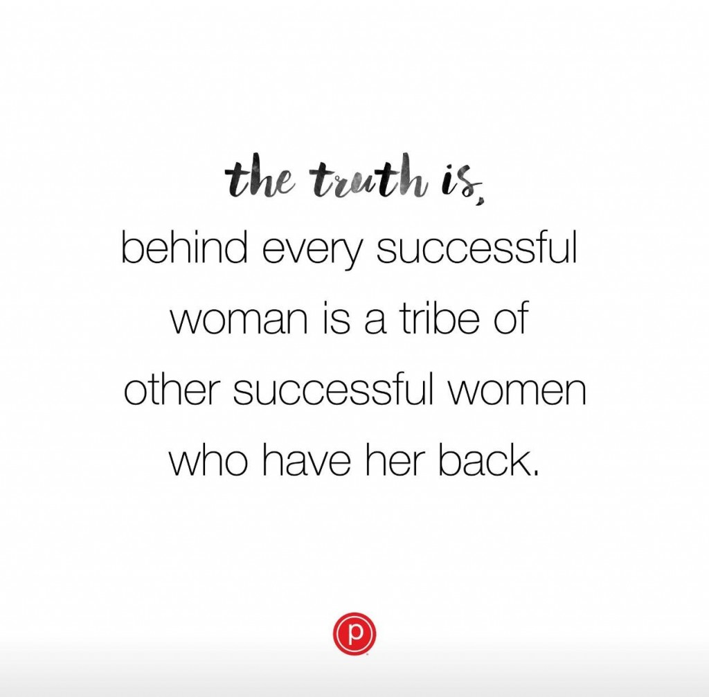 Pure Barre tribe