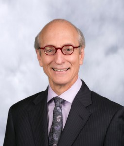 James Antoszyk, MD