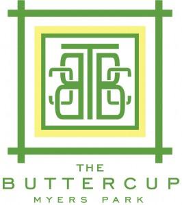 Buttercup_Monogram_Myers_Park