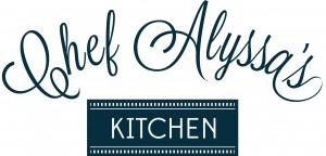 ca_kitchen_logo