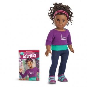FDT49_Gabriela_Doll_Book_1
