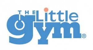 Little Gym Logo
