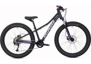 bikesourcespecialized