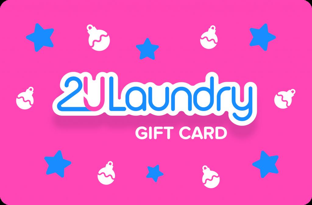 2ULaundry-Gift-Card-2