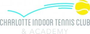 CITC_Academy Logo_V1