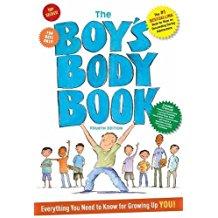boysbodybook