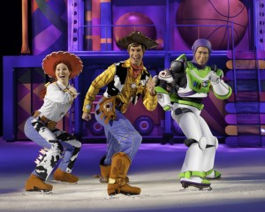 D29c_Jessie_Woody_Buzz_Lightyear_576