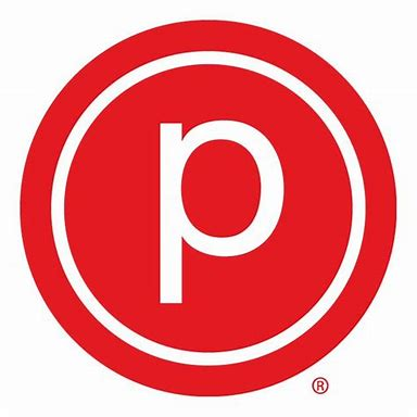 Fitness Friday Going On Vacation No Problem Take Pure Barre With