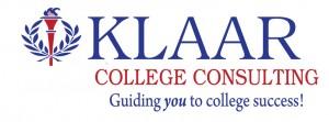 Klaar College Consulting