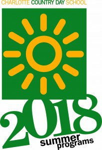 CCDS 2018 logo