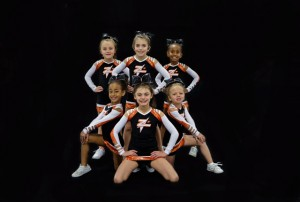 Carolina Flipz Rec Cheer 2
