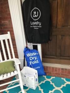 2U Laundry 3