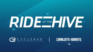 RideAtTheHive_EventScreens