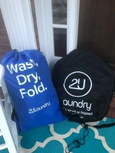 2U Laundry 1