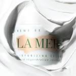 lamerlogo