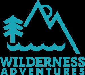 wildernessadventureslogo