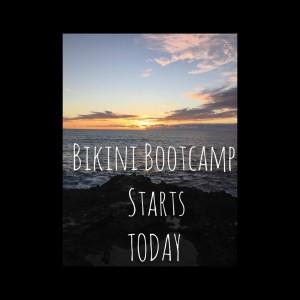 CBC Bikini BootCamp