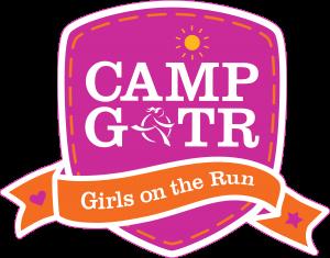Camp GOTR Primary