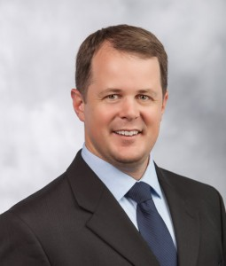 Nicholas Stowell, MD