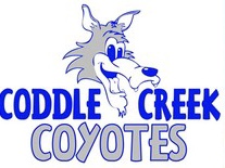 coddlecreek logo