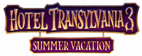 Movie Preview Ticket Giveaway To See HOTEL TRANSYLVANIA 3