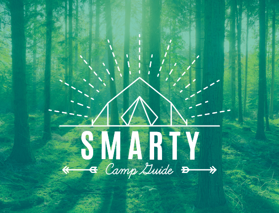 Presenting the 2019 Smarty Summer Camp Guide - Charlotte